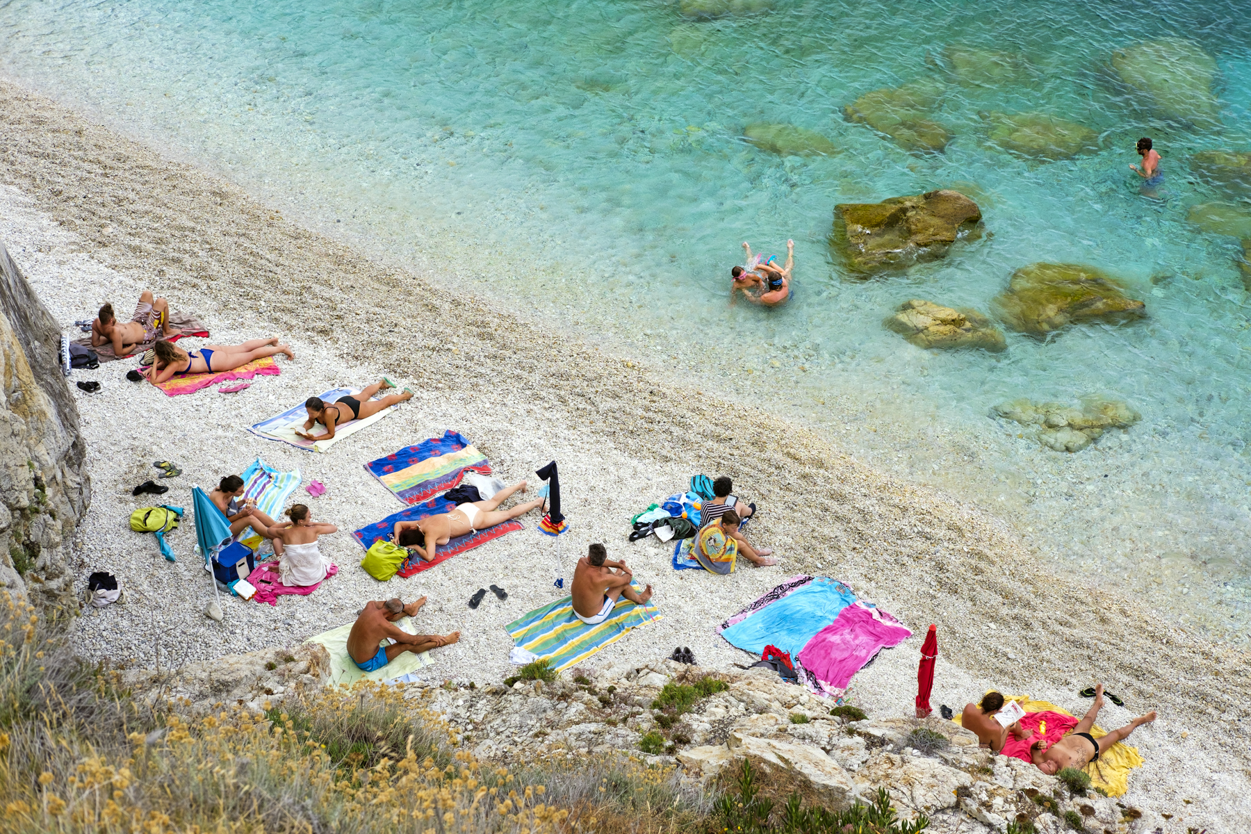 silvio_gallery_elba_beach